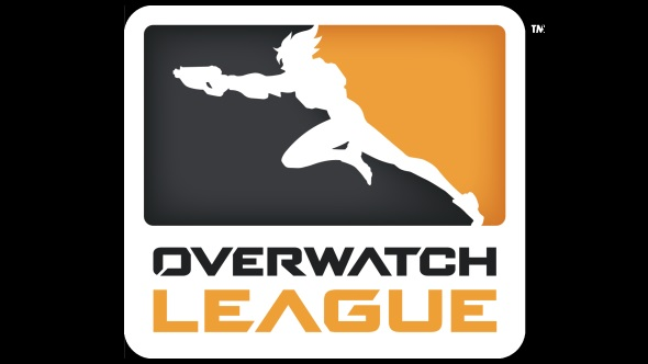 As a Tracer main, this is an excellent logo