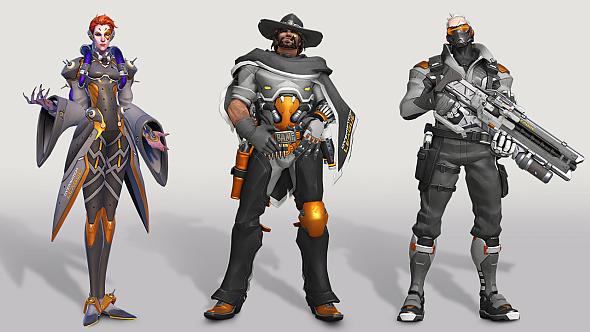 overwatch_league_pass_skins