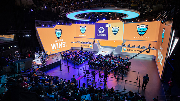 overwatch league patches fantasy european teams