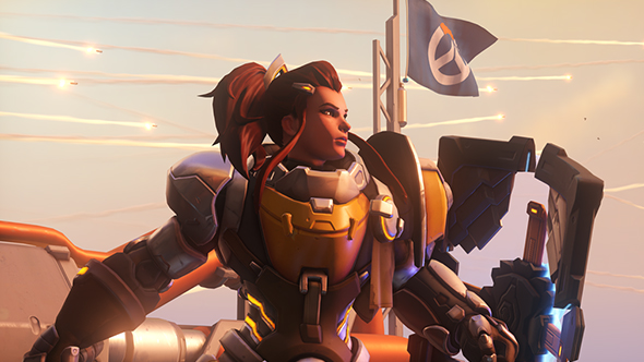 overwatch league stage 4 hanzo rework brigitte nerf