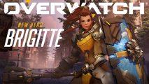 overwatch patch 121 brigitte