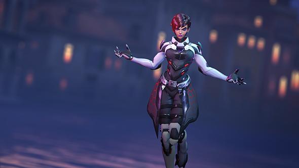 overwatch retribution skins sombra