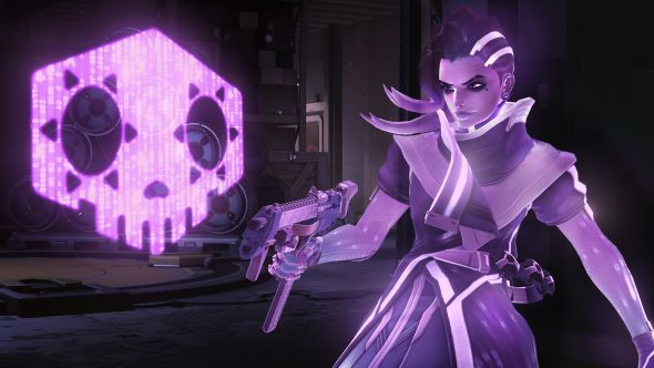 Caught Overwatch hackers think they can sue Blizzard because