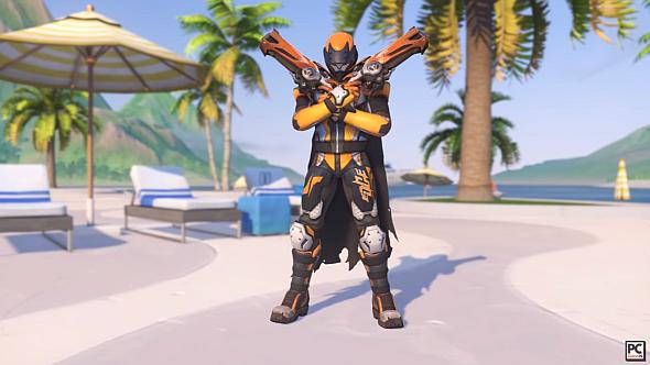 overwatch_summer_2017_reaper