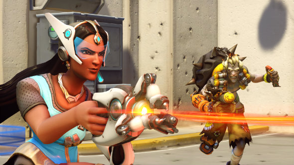 This near-invisible Overwatch downgrade gives a huge frame