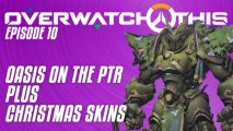 overwatch_this_episode_10_0