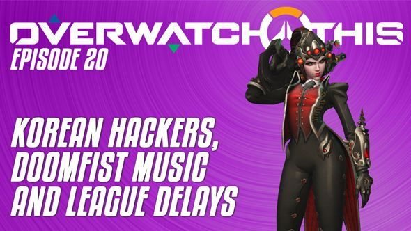 Overwatch This Episode 20