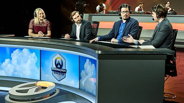 overwatch_world_cup_2016_panel