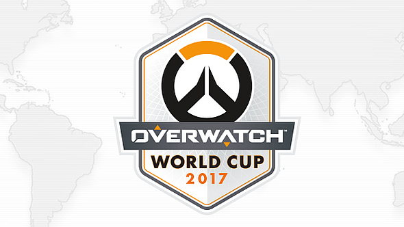 overwatch_world_cup_2017_0