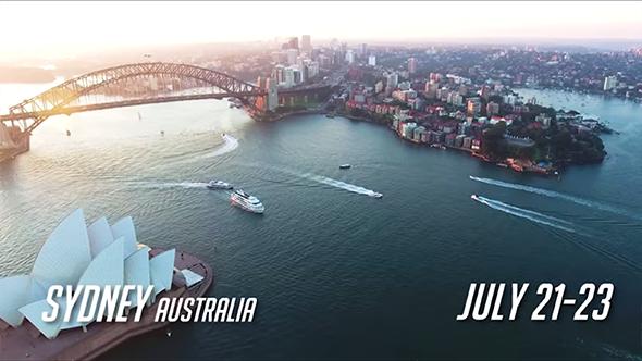 overwatch world cup australia