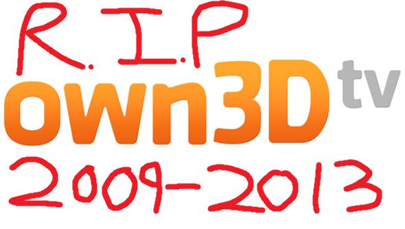 own3d2