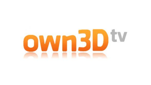 own3d_logo