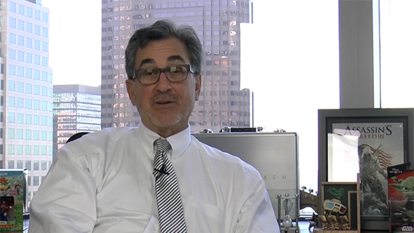 """Pachter DID call PC gamers """"arrogant twits"""", Daily Star releases audio from interview"""