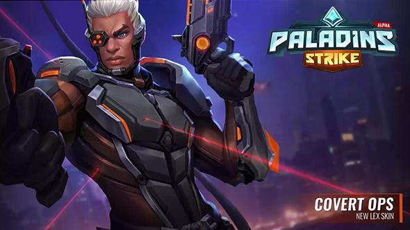 paladins strike overwatch lijiang tower