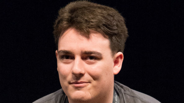 "Oculus Rift sales going well despite Palmer Luckey saying he ""handled the messaging poorly"" on pricing"