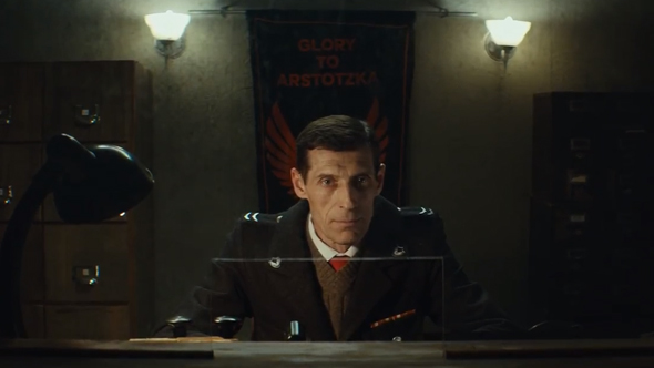 papers please movie trailer