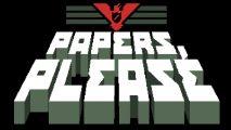 Papers, Please IGF 2014 winner