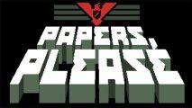 paperspleaselogo442