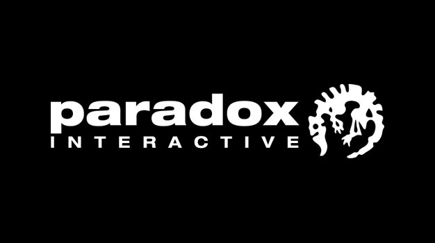 Paradox offer free games to those who bought during the price hike