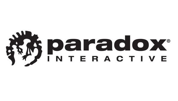 paradox ipo