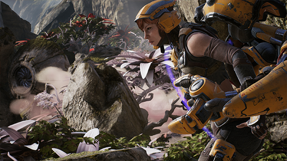paragon shut down refunds