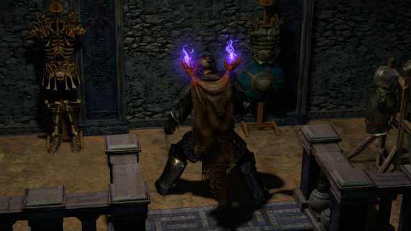 Breach cloak supporter packs path of exile