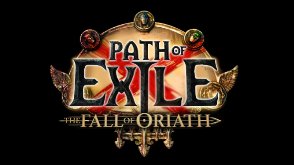 Path of Exile Act 5 fall of oriath