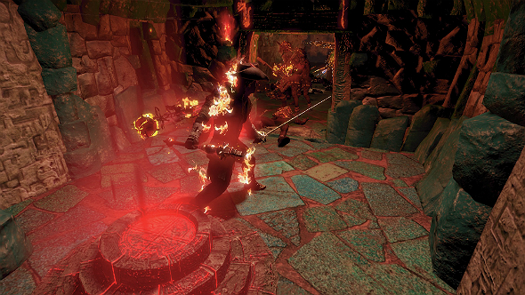 path of exile incursion challenge league