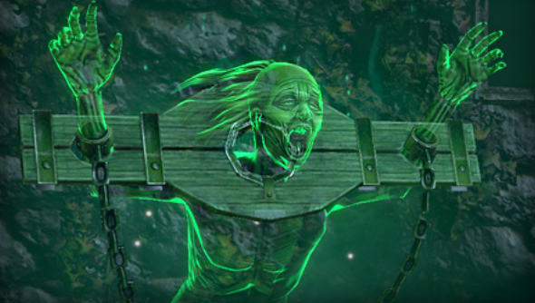 path of exile content update 1.3.0
