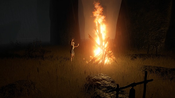 Pathologic launch delayed as Ice-Pick Lodge strives to meet game's 'added scope'