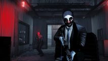 payday_2_trailer_nous