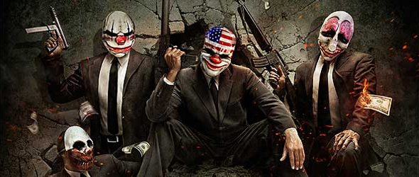 payday_the_heist_wolfpack