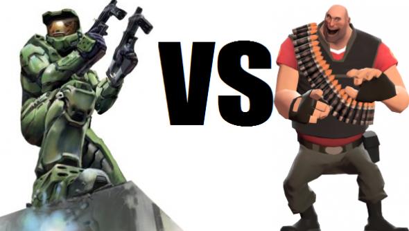 pc_vs_consoles
