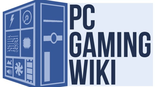 PCGamingWiki Kickstarter funded almost as quickly as it starts
