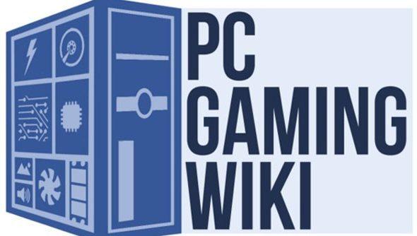 pcgamingwiki_kickstarter