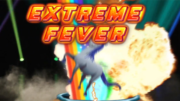 That Peggle 2 E3 announcement, as seen through the fevered imagination of PopCap