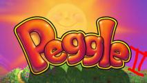 peggle_2_alskdalksnd