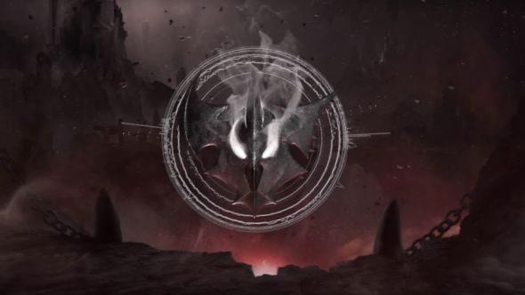 League of Legends pentakill second album