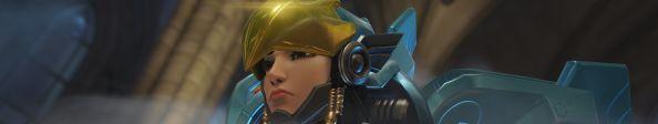 """Pharah balance changes"""