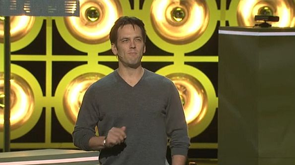 "Microsoft's Phil Spencer: ""It's time for us to talk about gaming on Windows"""