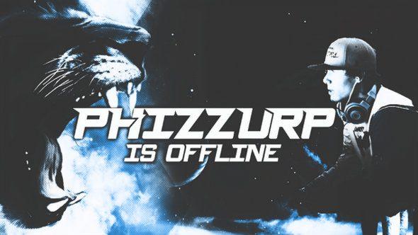Phizzurp