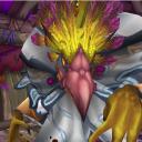 Arakkoa avatar