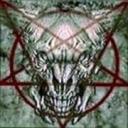 JPerezJr29 avatar
