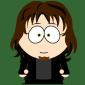 Minttunator avatar