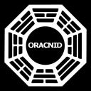 oracnid avatar