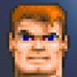 Htorne avatar