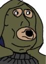 BraveToaster avatar