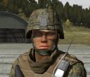 Clutchy avatar