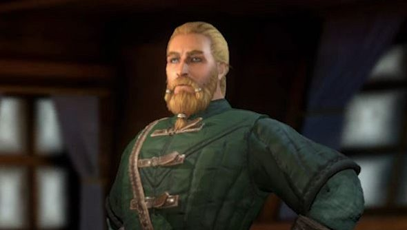 pillars_of_eternity_2_beards