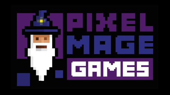 Pixelmage games closed